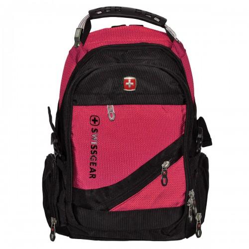 Рюкзак городской SwissGear 8810 (USB) мини