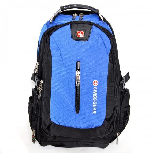 Рюкзак городской SwissGear 1819 (USB)