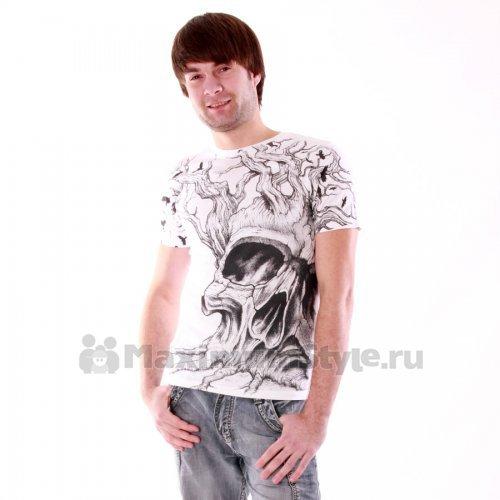 Купить футболку сталкера вышевкой; Футболки от comedi clab; Rammstein...