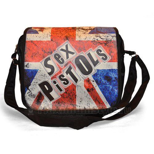 Как уже говорилось раньше, молодежные сумки для школы должны быть удобны.