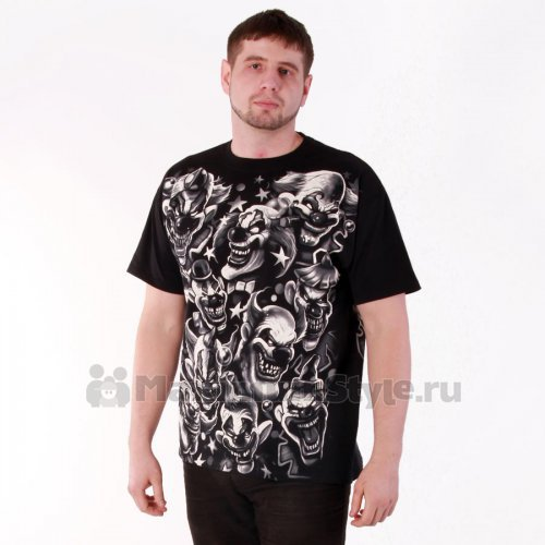 Купить футболку из америки - лучший выбор! ... заказать женскую футболку...