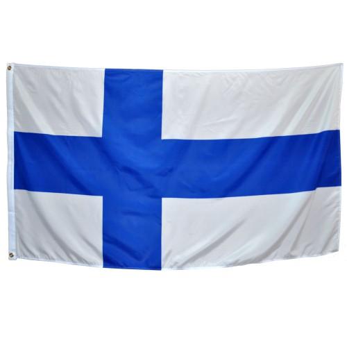 Местное время — время в хельсинки