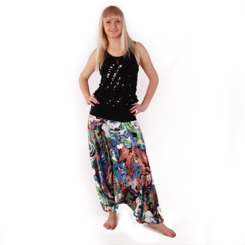 фасоны летних юбок выкройки