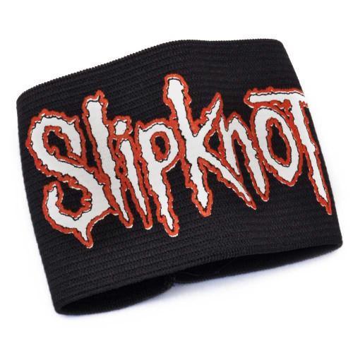 "Напульсник ""Slipknot"""
