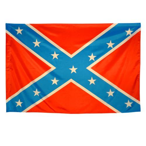 Флаг Конфедерации (2)