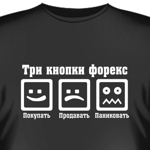 Интернет магазин форекс