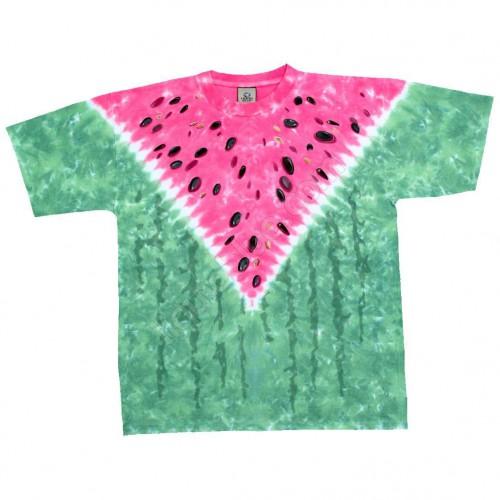 "Футболка ""Watermelon"" (США)"