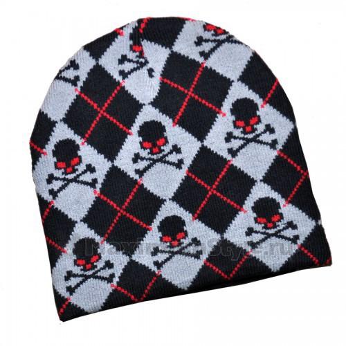 шапка мужская вязать на машинке. вязаные шапки для мальчиков лет.