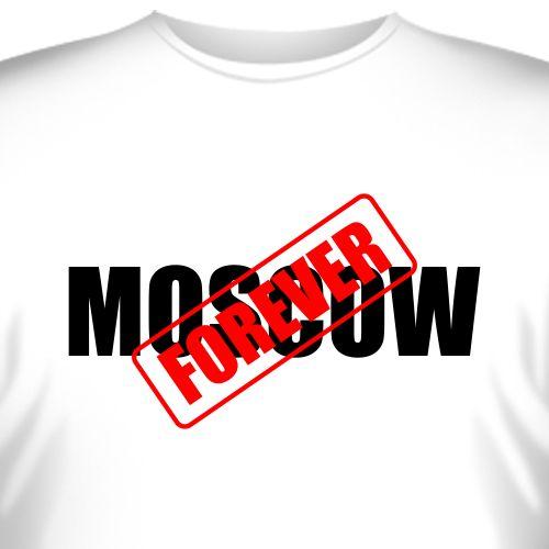Магазин Прикольных Футболок В Ставрополе