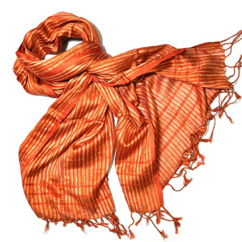 Шарфы шарфики палантины вязанные спицами схемы модели.