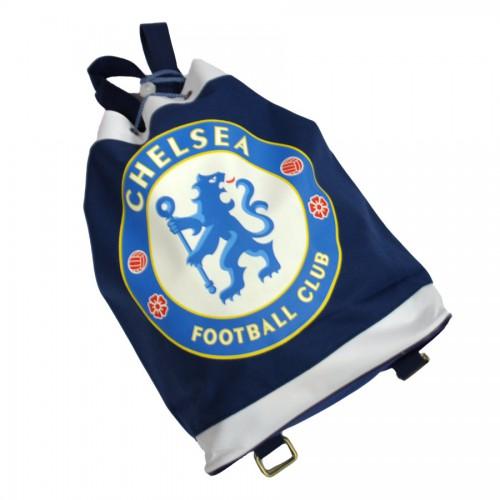 """Торба """"FC Chelsea"""""""