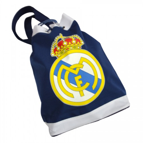 "Торба ""Real Madrid CF"""