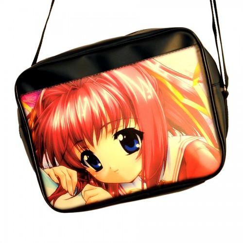 Молодежные сумки через плечо купить, сумки для школы.