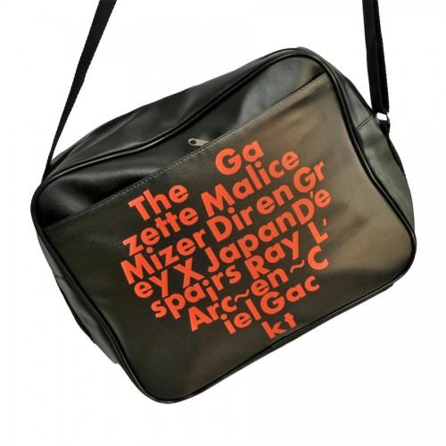 Сумка ив роше: сумки мужские копии.