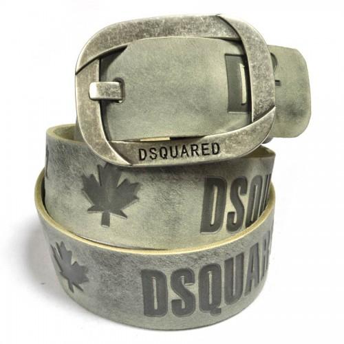 """Ремень Unisex """"DSQUARED -2"""""""