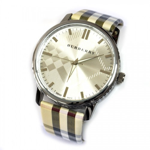 "���� �������� ""Burberry"" (asterix)"
