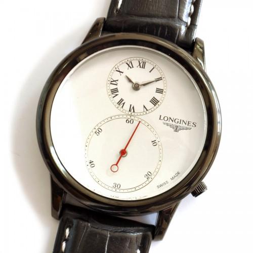 """Часы наручные """"Longine"""""""