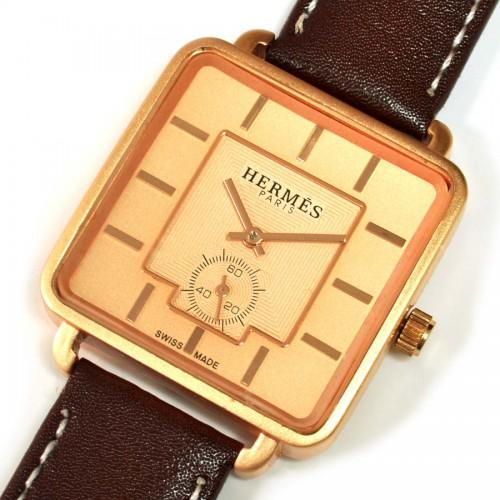 Парфюм Hermes Гермес купить оригинал по цене