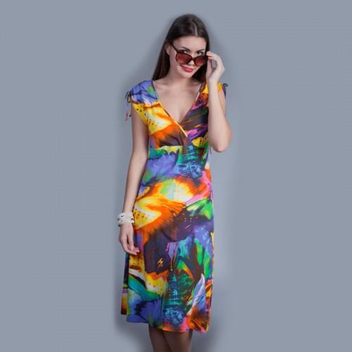 Платье женское (RB)