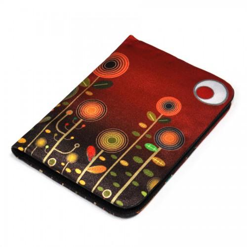 "Визитница ""Mini Card Holders"" (2010R)"