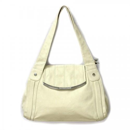 Дизайнерские сумки для ноутбуков: сумки женские le tanneur.