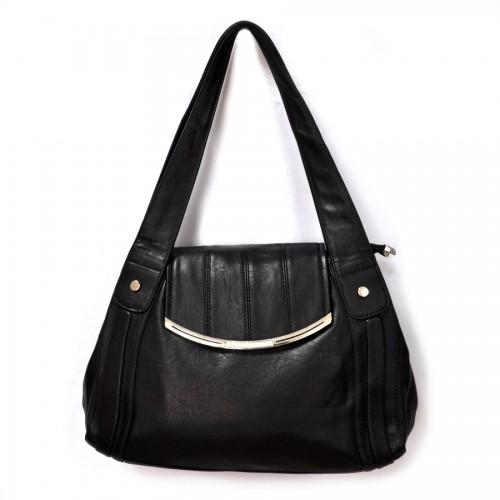 Женские сумки грегорио: сумки санкт петербург кожа, фото красивые сумки.