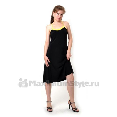 """Платье """"Раста"""" (6)"""