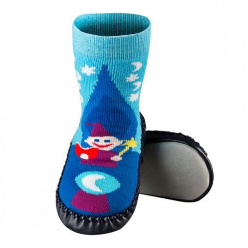 Оптом носки детей тапочки - AliExpress