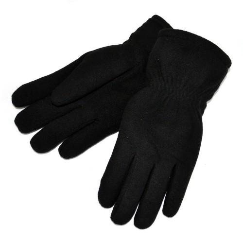 перчатки латексные купить спб