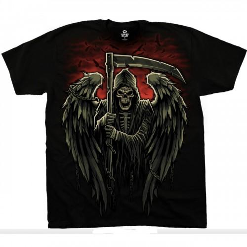 "Футболка ""Reaper Chains"" (США)"