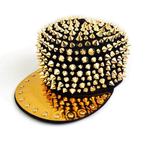 золото купить набережные челны