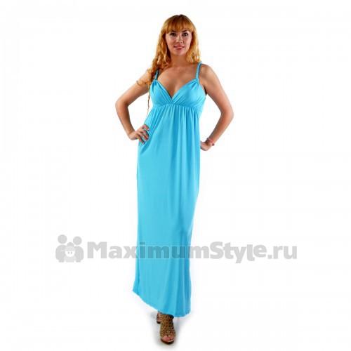 """Платье-сарафан """"Angela Rope"""" 202"""