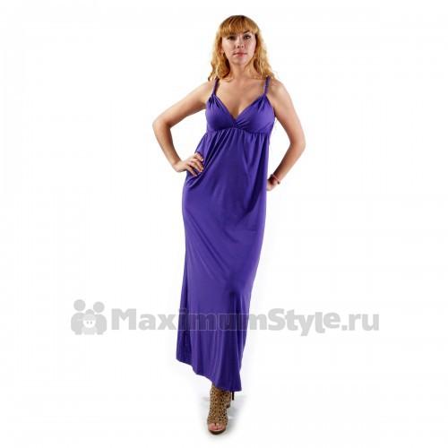 """Платье-сарафан """"Angela Rope"""" 205"""