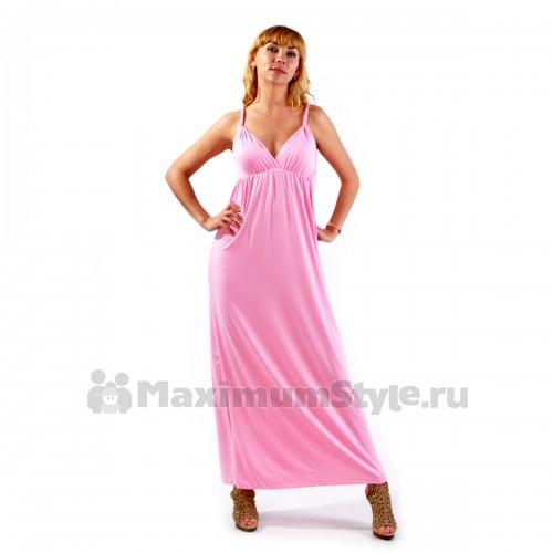 """Платье-сарафан """"Angela Rope"""" 208"""