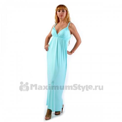 """Платье-сарафан """"Angela Rope"""" 209"""