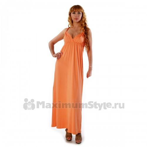 """Платье-сарафан """"Angela Rope"""" 211"""