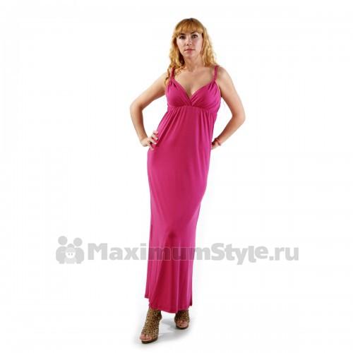 """Платье-сарафан """"Angela Rope"""" 213"""