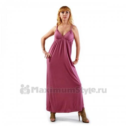 """Платье-сарафан """"Angela Rope"""" 214"""