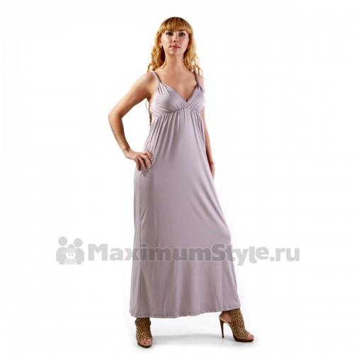 """Платье-сарафан """"Angela Rope"""" 215"""