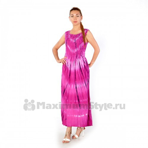 """Платье-сарафан """"Rossini"""" -525"""