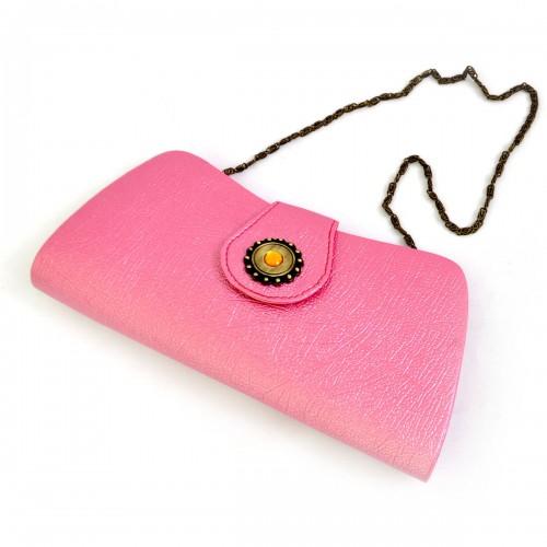 Женская сумочка-клатч (010)