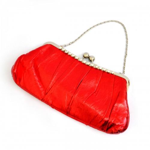Женская сумочка-клатч (026)