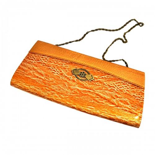 Женская сумочка-клатч (031)