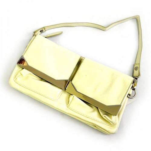 Женская сумочка-клатч (032)
