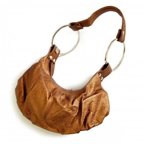 Женская сумочка-клатч (041)