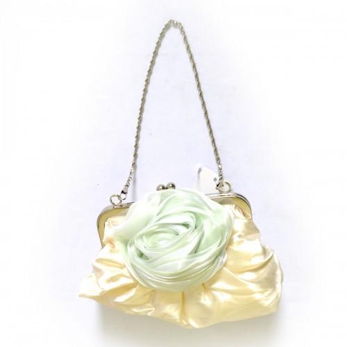 Женская сумочка-клатч (043)