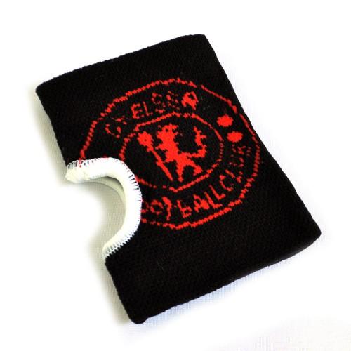 """Напульсник-перчатка """"Chelsea FC"""""""
