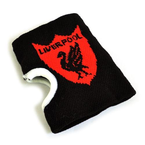 """Напульсник-перчатка """"Liverpool FC"""""""