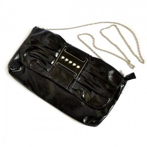 Женская сумочка-клатч (044)