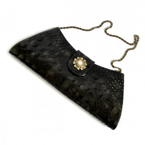 Женская сумочка-клатч (055)